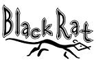 Black Rat logo