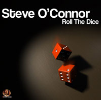 Roll The Dice CD