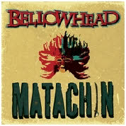 Matachin by Bellowhead