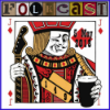FolkCast 149 - 5 May 2018
