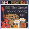 FolkCast 150 - 19 May 2018