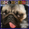 FolkCast 151: Download button