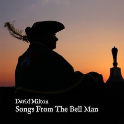 Songs From The Bellman
