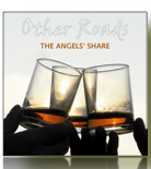 Angels' Share CD