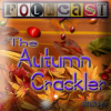 Autumn Crackler 2014 logo