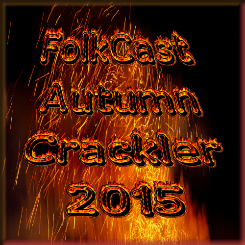 Autumn Crackler 2015