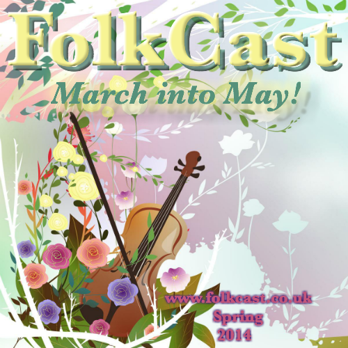 March Into May 2014 - Click to play, right-click to download