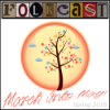 FolkCast March Into May - Spring 2016
